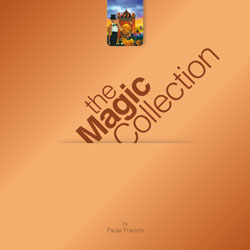 the Magic Collection 2012